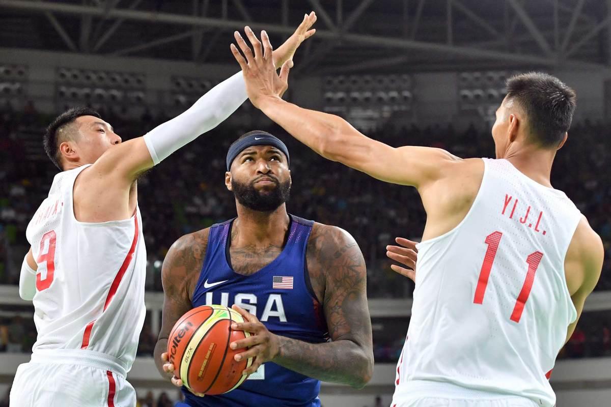 US-basketball-vs-China-2016-rio-olympics-18.jpg