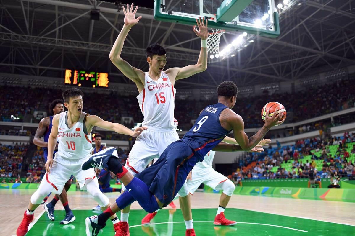 US-basketball-vs-China-2016-rio-olympics-7.jpg