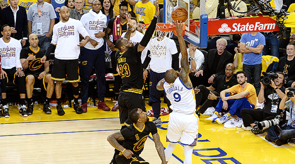 nba-finals-game-7-cavs-warriors-lebron-james-block-andre-iguodala.jpg
