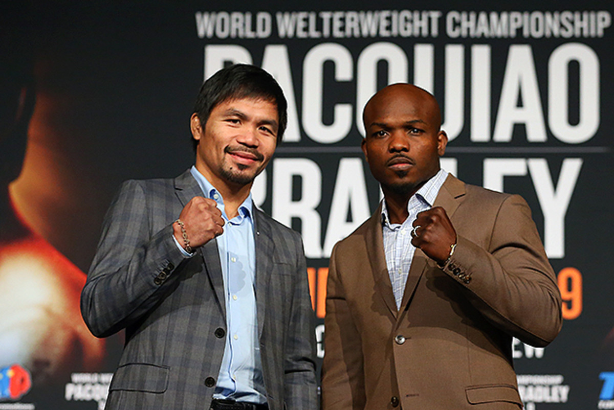 manny-pacquiao-timothy-bradley-boxing-press-preview-630.jpg