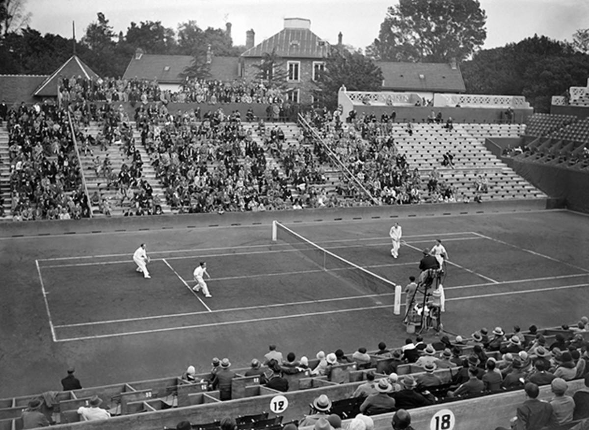 roland-garros-stadium-1930.jpg