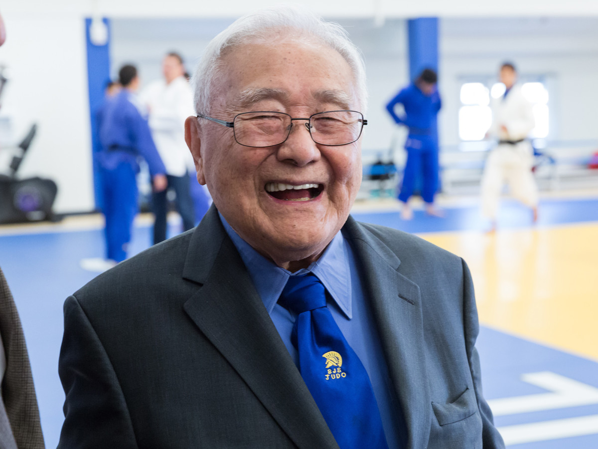 yosh-uchida-judo-sensei-rio-olympics.jpg