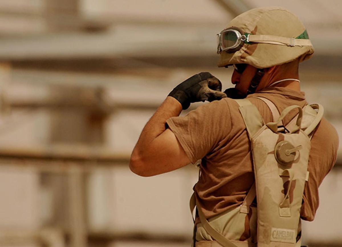 camelbak-military-inline.jpg