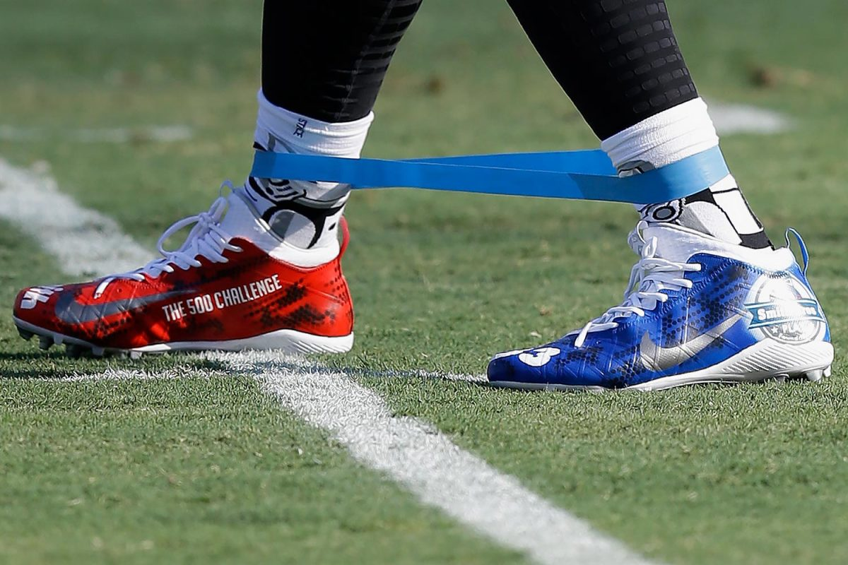 2016-1204-Malcolm-Smith-cleats.jpg