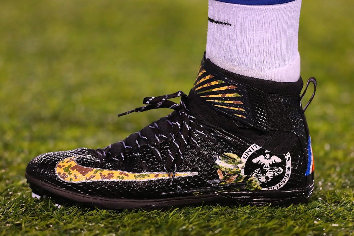 2016-1205-Henry-Anderson-cleats.jpg