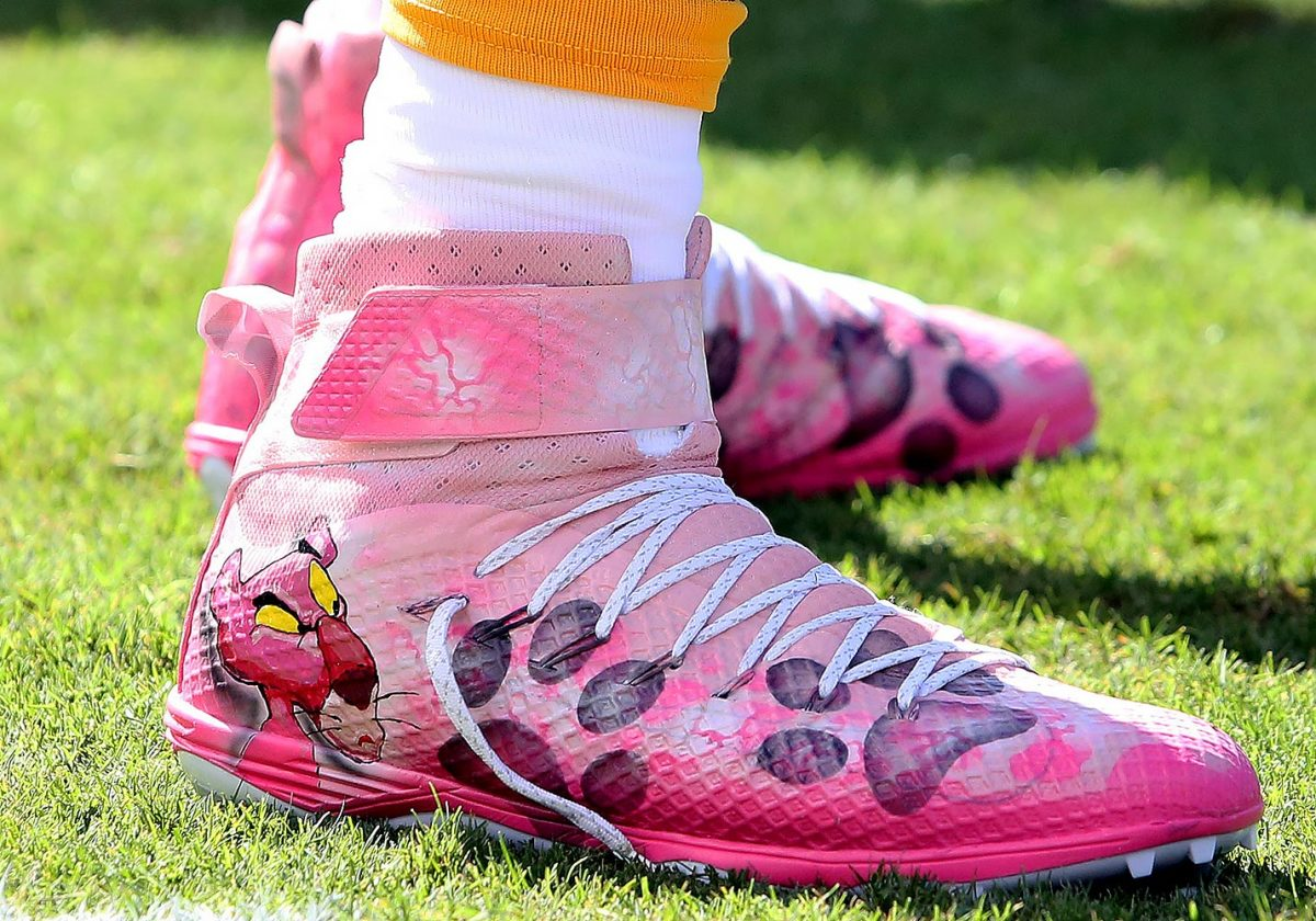 2016-1009-Ricky-Jean-Francois-cleats-GettyImages-613635988_master.jpg