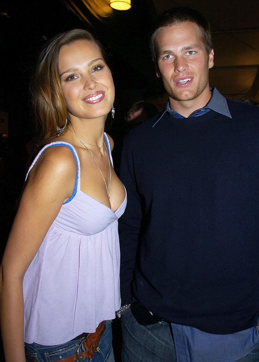 2005-Petra-Nemcova-Tom-Brady.jpg