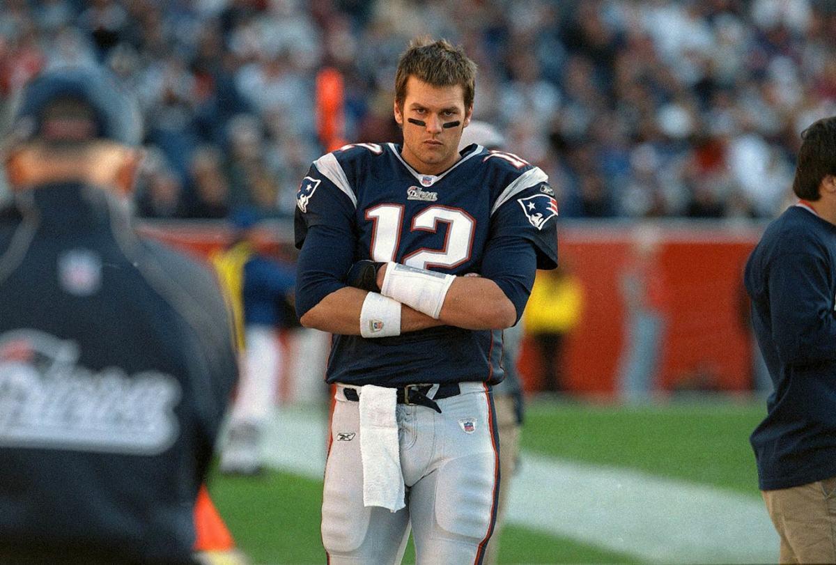 2005-Tom-Brady-017041202.jpg