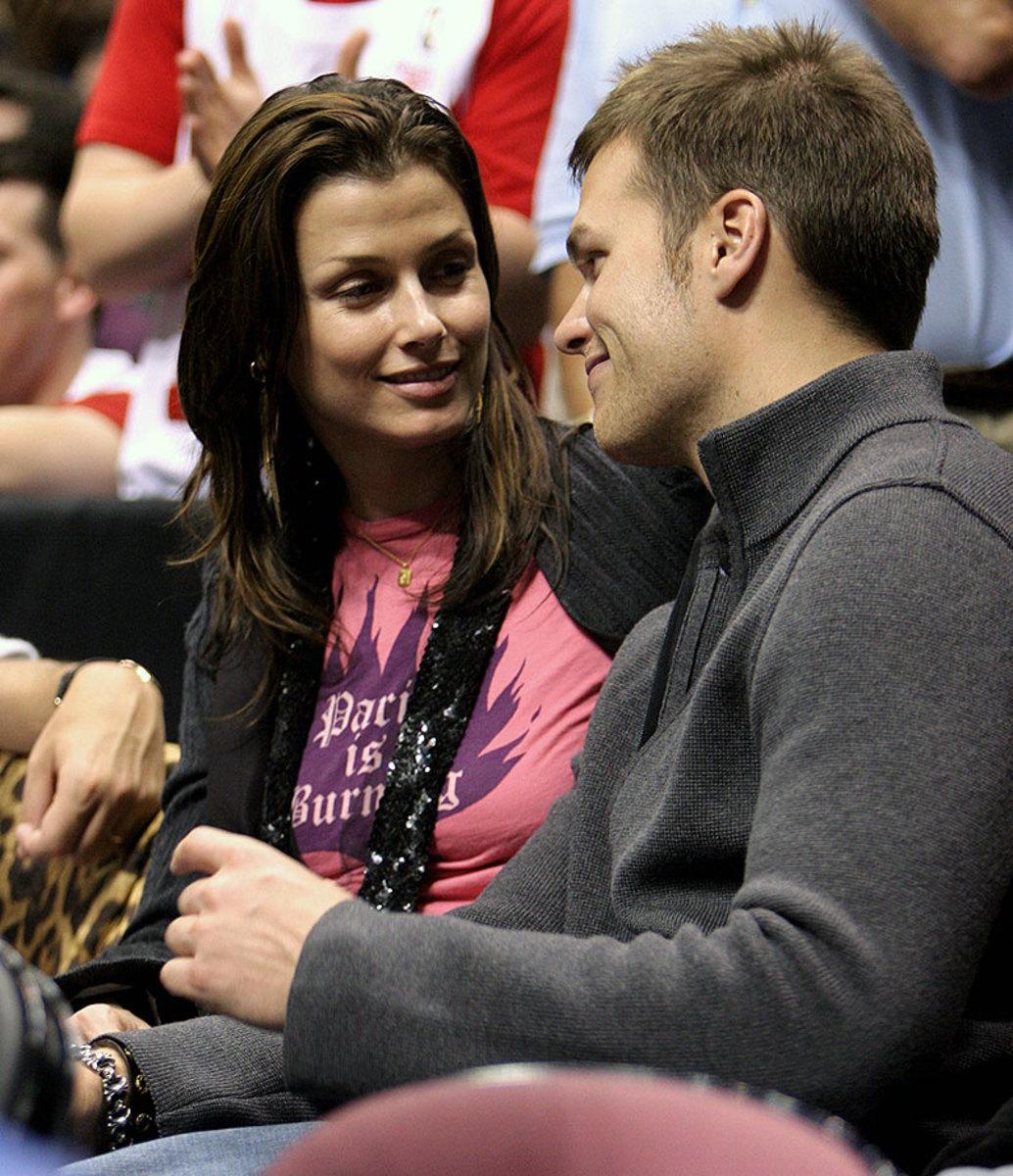 2006-Tom-Brady-Bridget-Moynahan.jpg