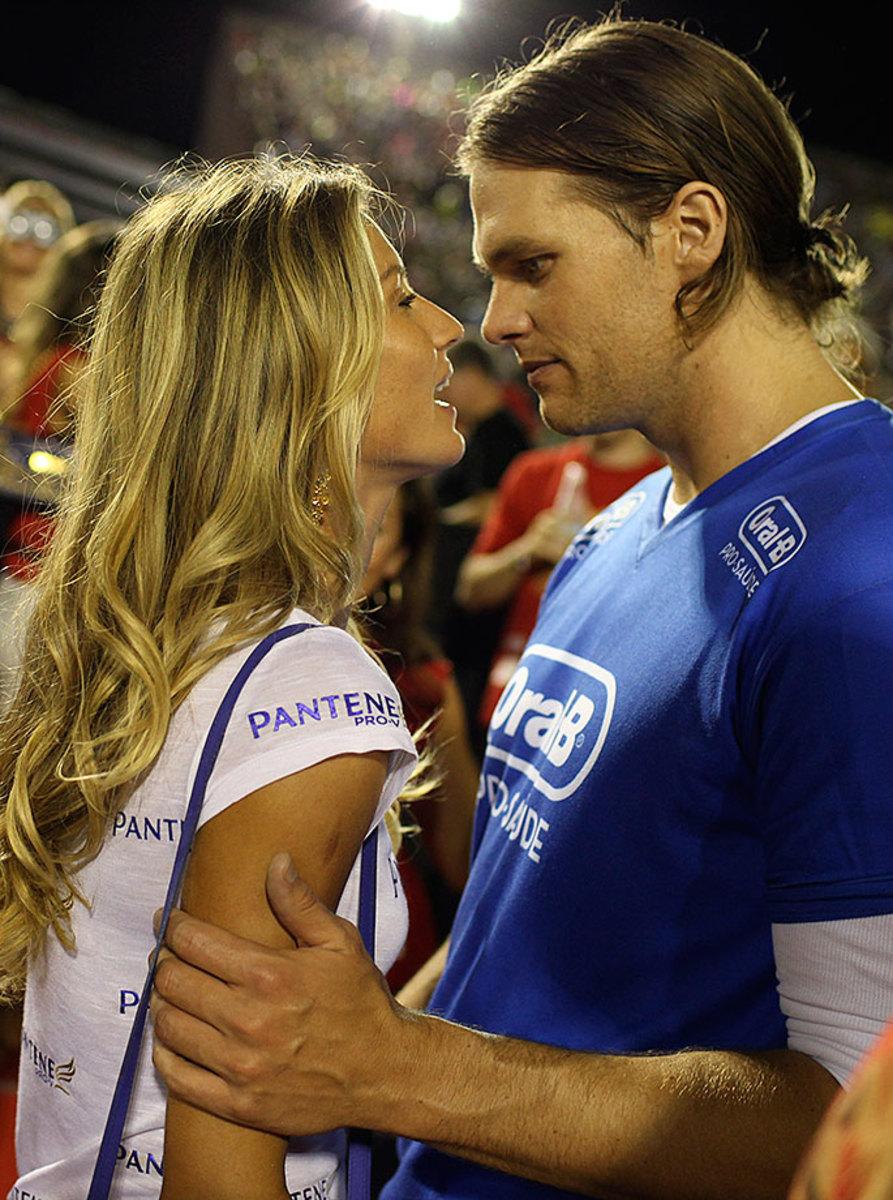 2011-Tom-Brady-Gisele-Bundchen.jpg