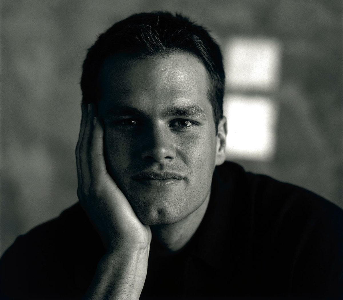 2002-Tom-Brady-001250208.jpg