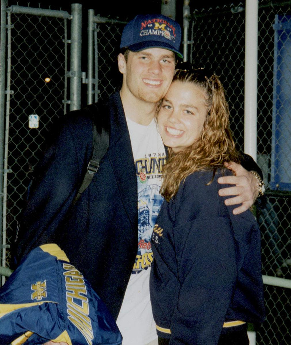 1998-Tom-Brady-sister-Nancy-001250628.jpg