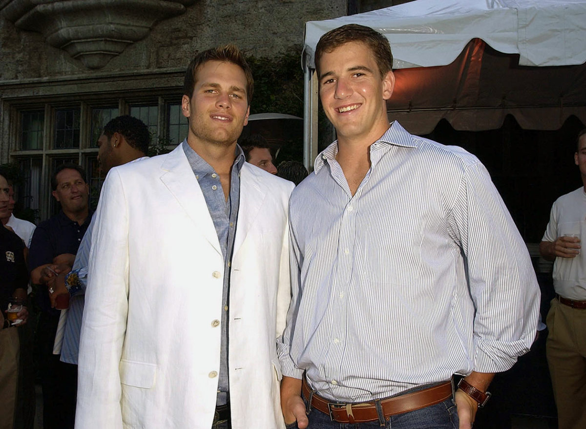 2004-Tom-Brady-Eli-Manning.jpg