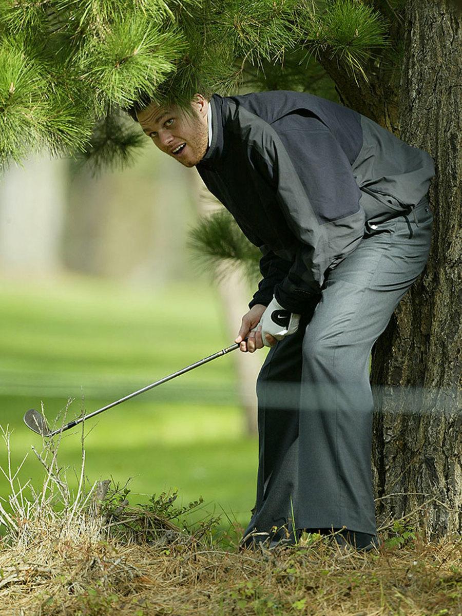 2004-Tom-Brady-golf-Pebble-Beach.jpg