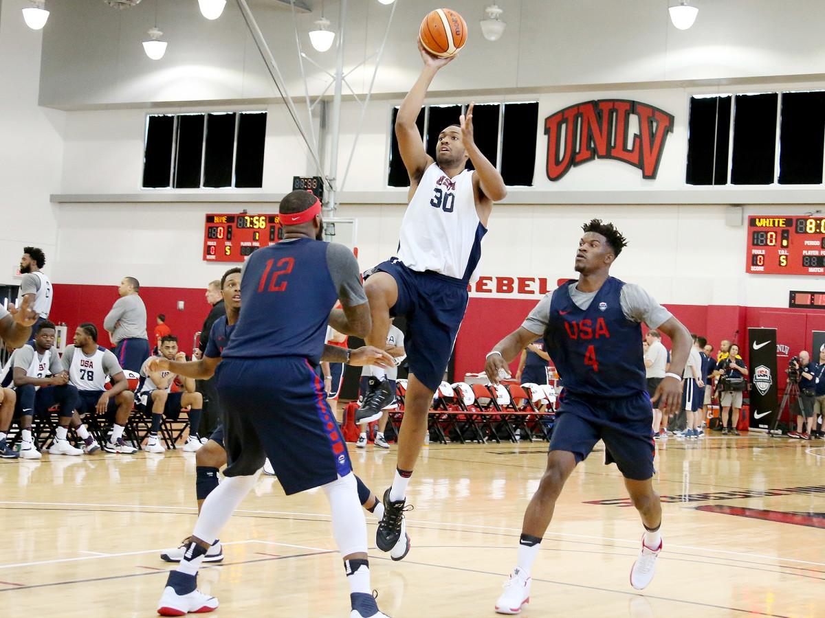 usa-basketball-roster-2020-tokyo-olympics-2.jpg