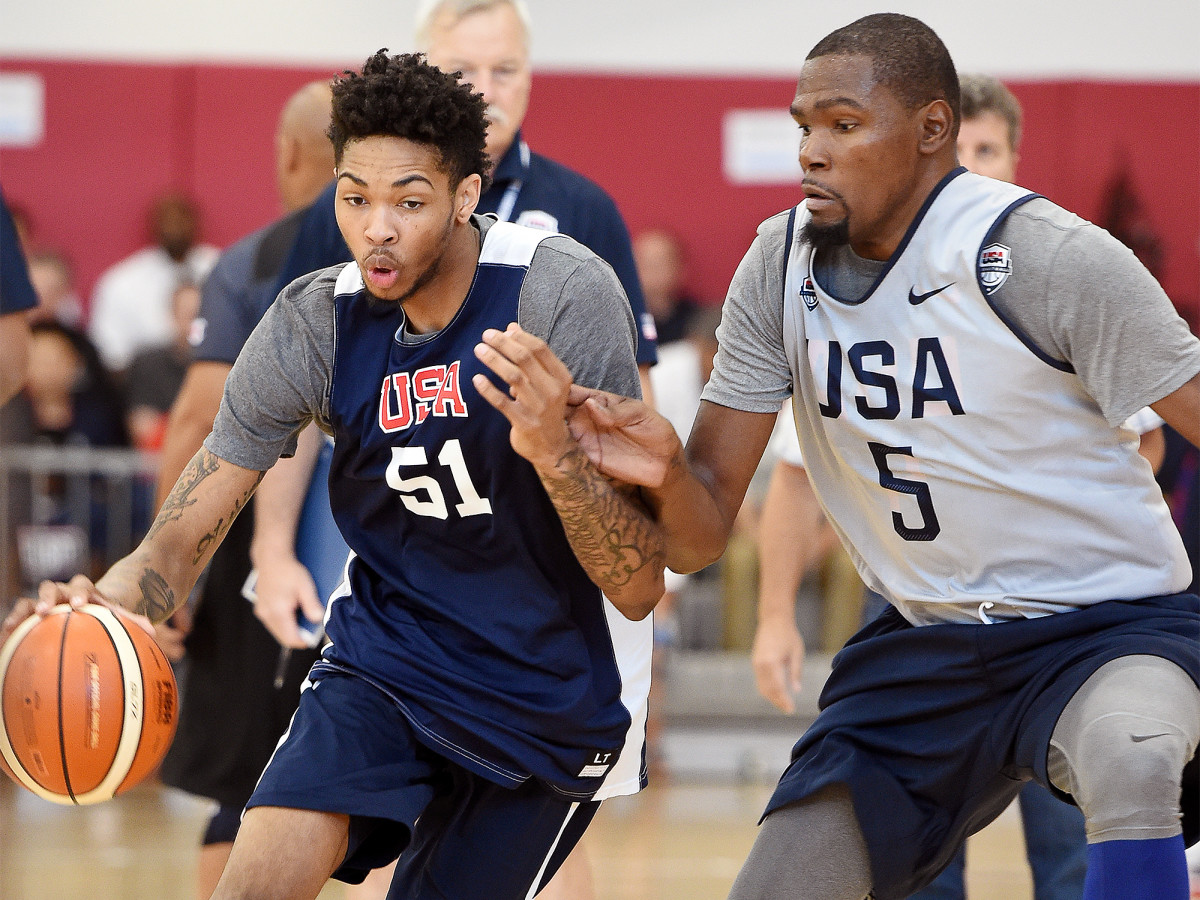 usa-basketball-roster-2020-tokyo-olympics-1.jpg