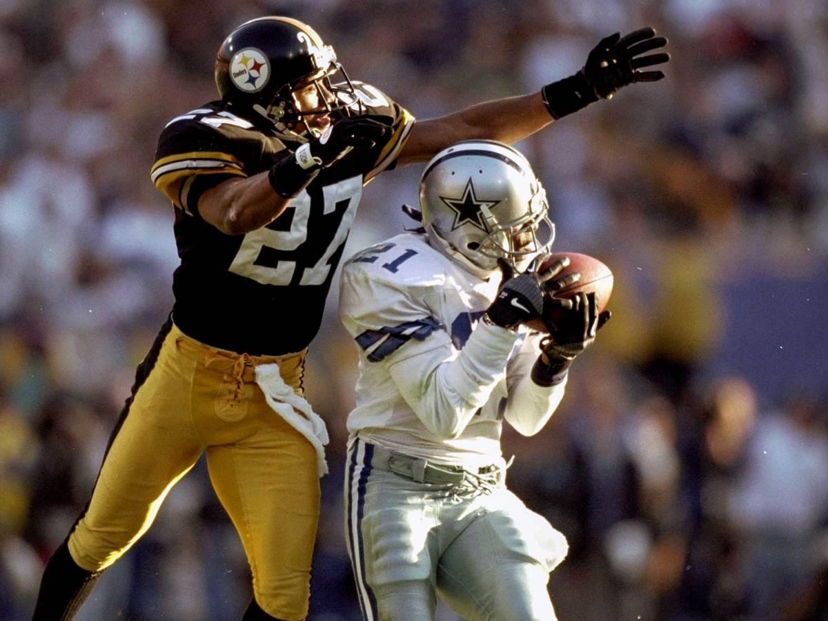 1996SB-Cowbows-Steelers_0.jpg