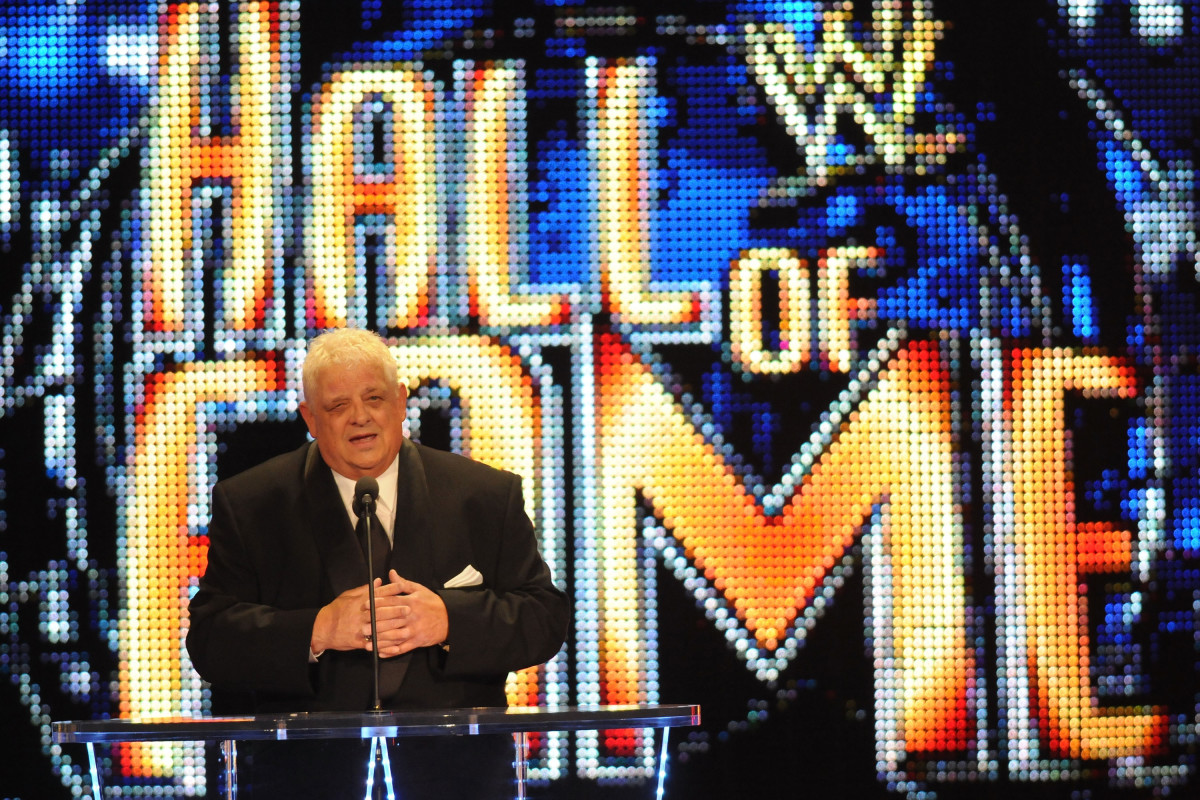 dusty-rhodes-hall-of-fame.jpg