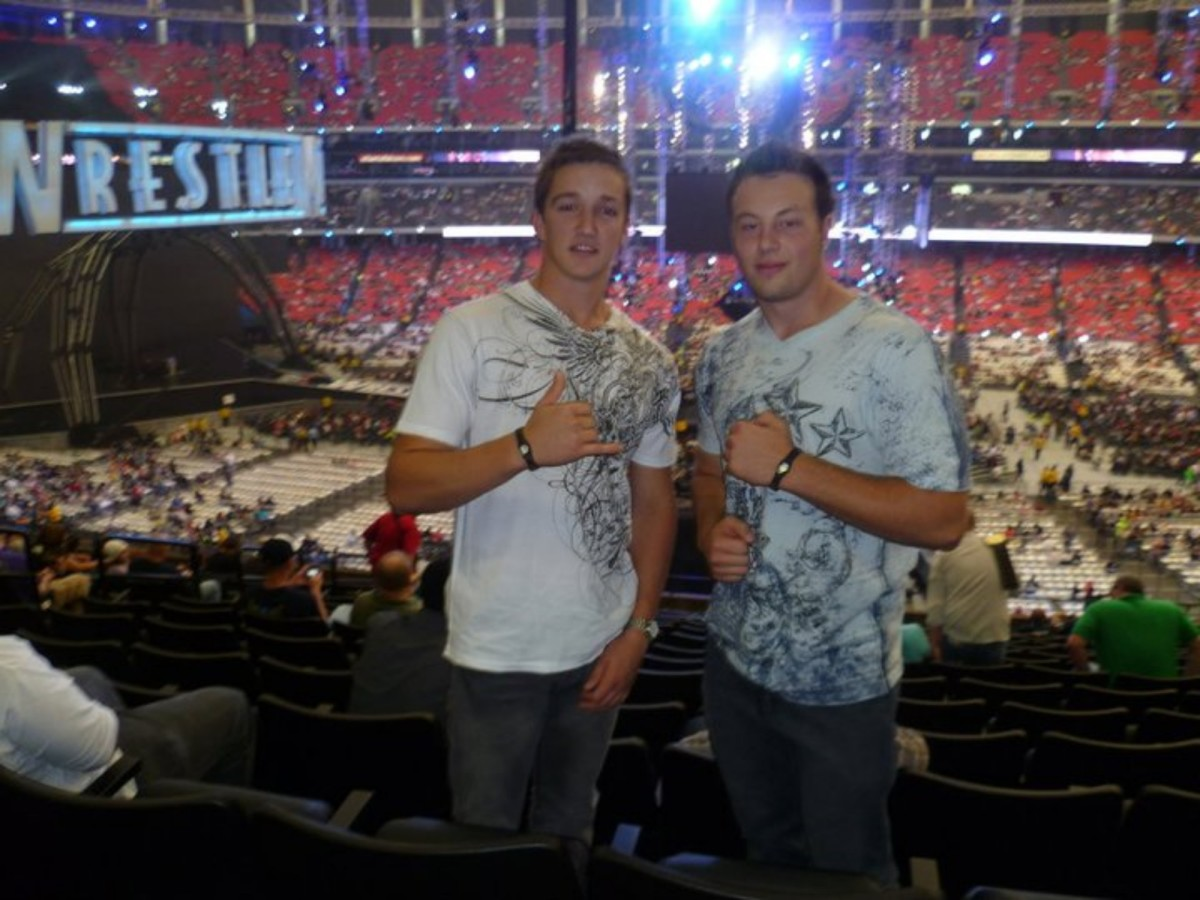 Jay-White at WrestleMania.jpg