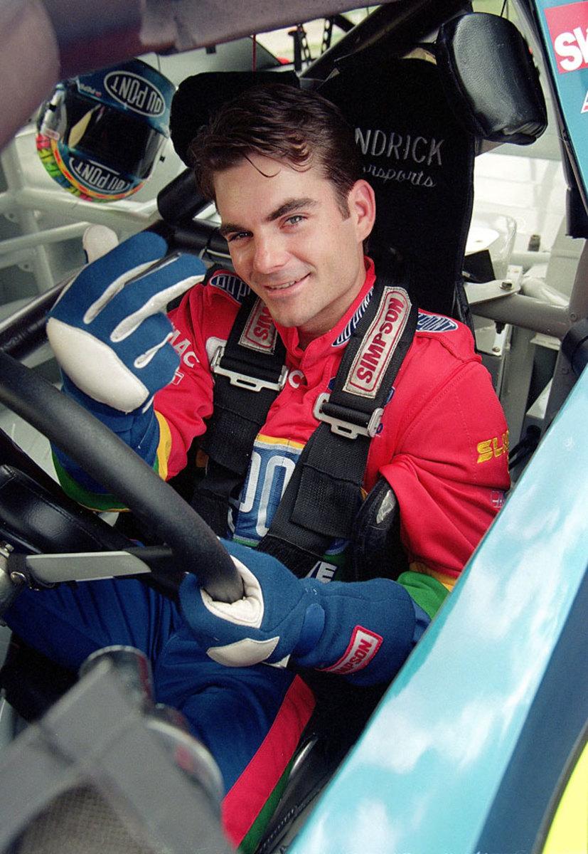 18-Jeff-Gordon-001306361.jpg