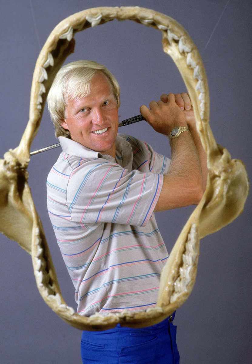12-Greg-Norman-Great-White-Shark-001312033.jpg