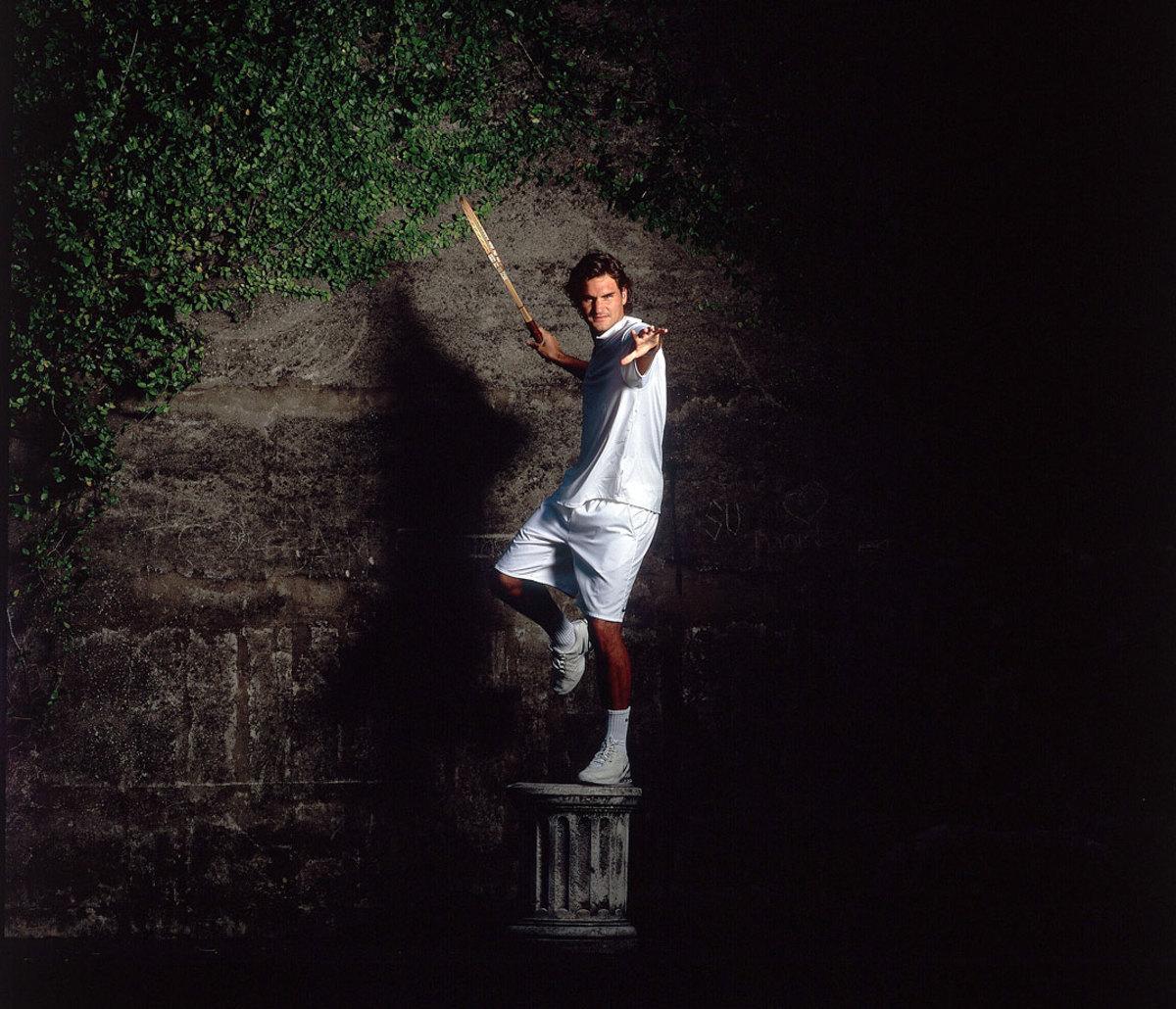 15-Roger-Federer-017027491.jpg