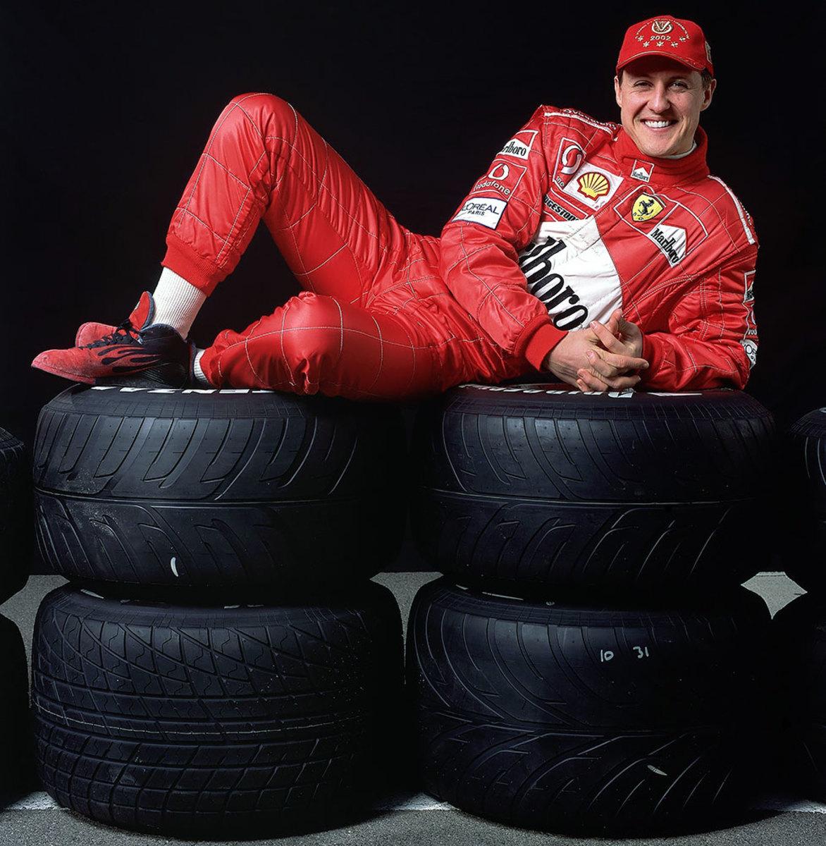 05-Michael-Schumacher-001285909.jpg