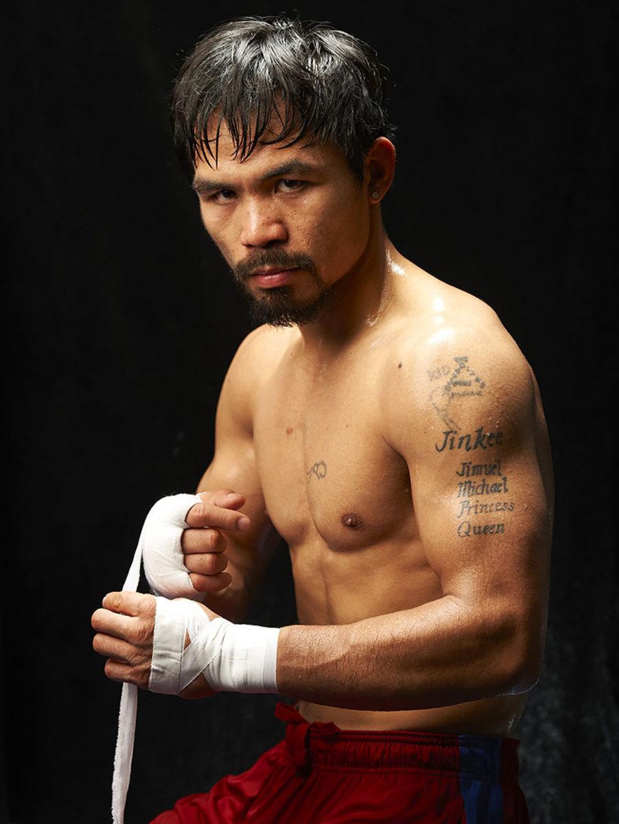 20-Manny-Pacquiao-op17-40822.jpg