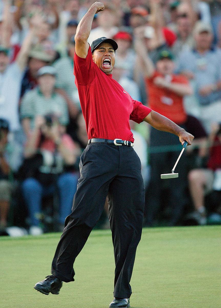 02-Tiger-Woods-006648333.jpg