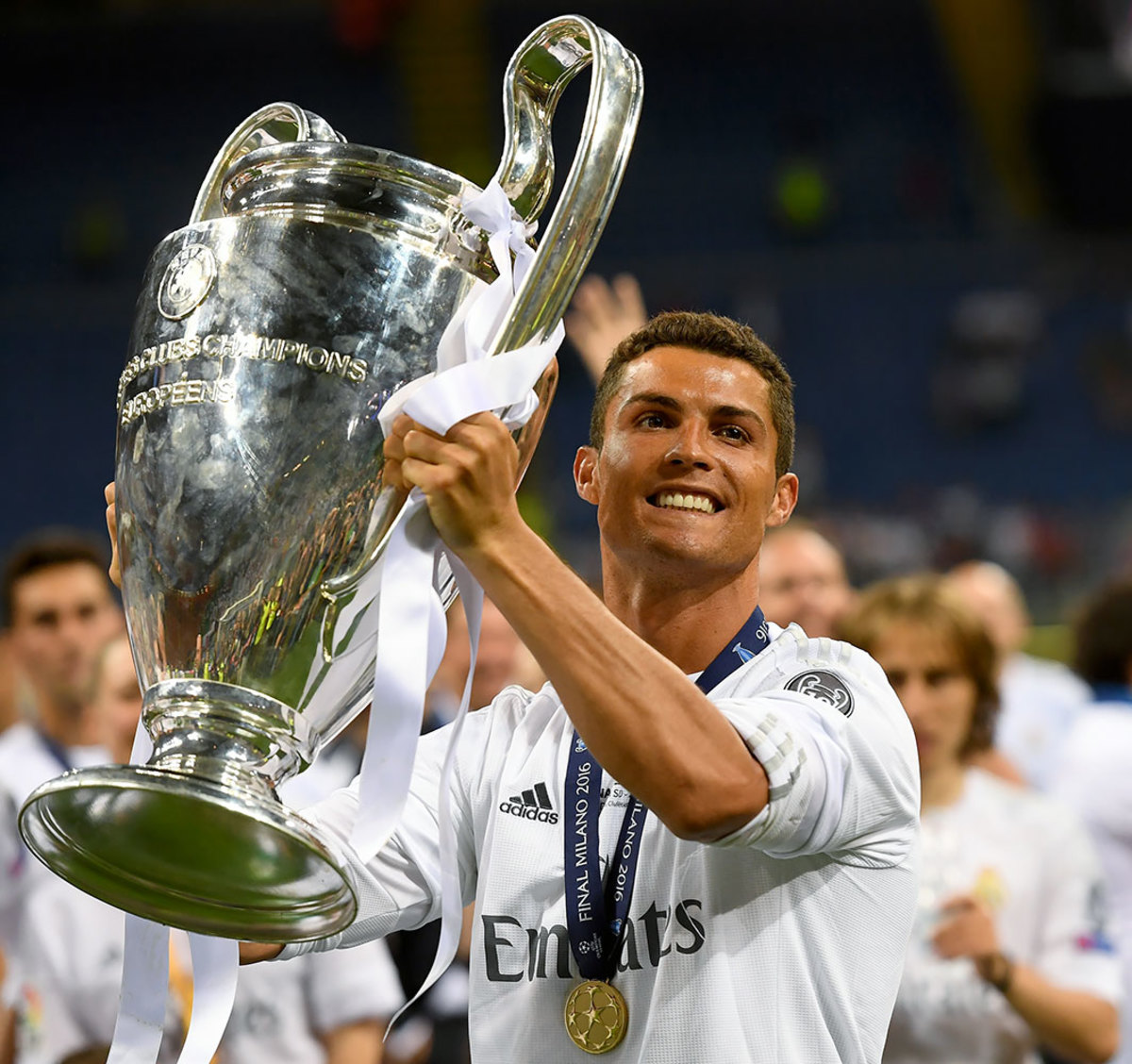 14-Cristiano-Ronaldo.jpg