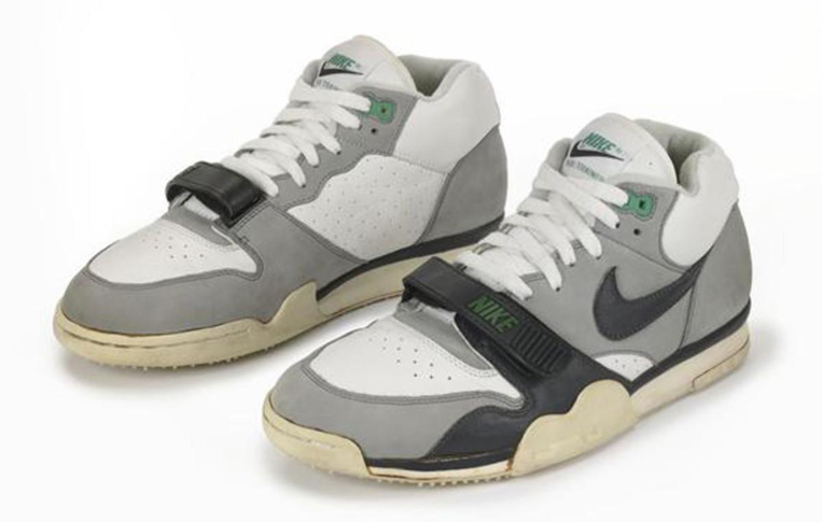 listTop sneaker Best shoes signature tennis 10 tennis rdCxBtsQh
