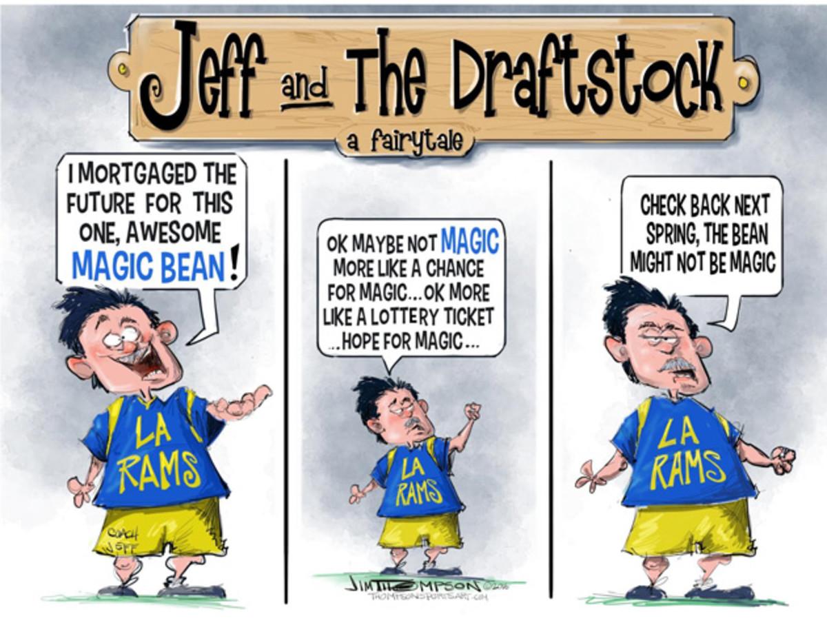 rams-jeff-fisher-cartoon-mustard-hot-clicks.jpg