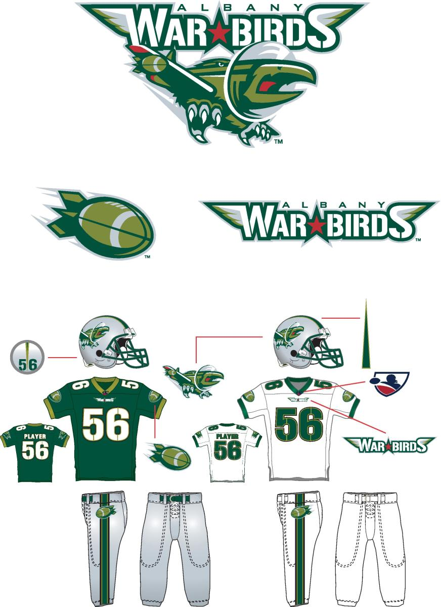 warbirds logos jpg.jpg
