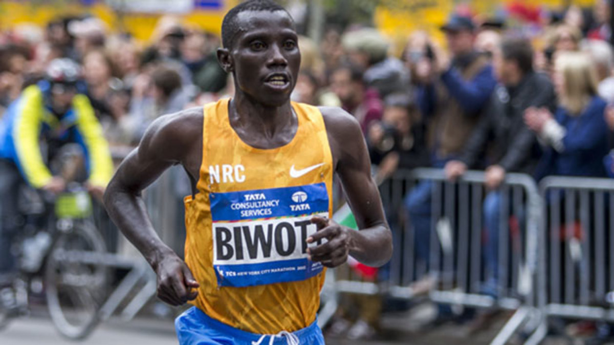 stanley-biwott-london-marathon-preview-2016.jpg