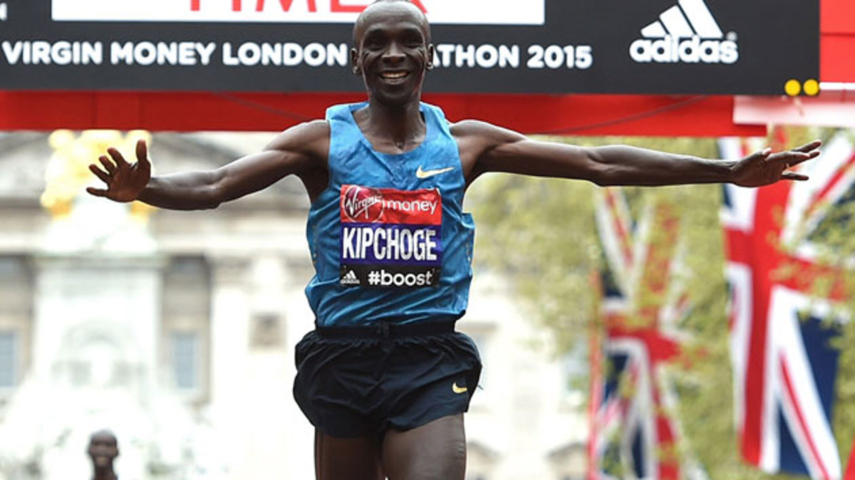 eliud-kipchoge-london-marathon-preview-2016.jpg