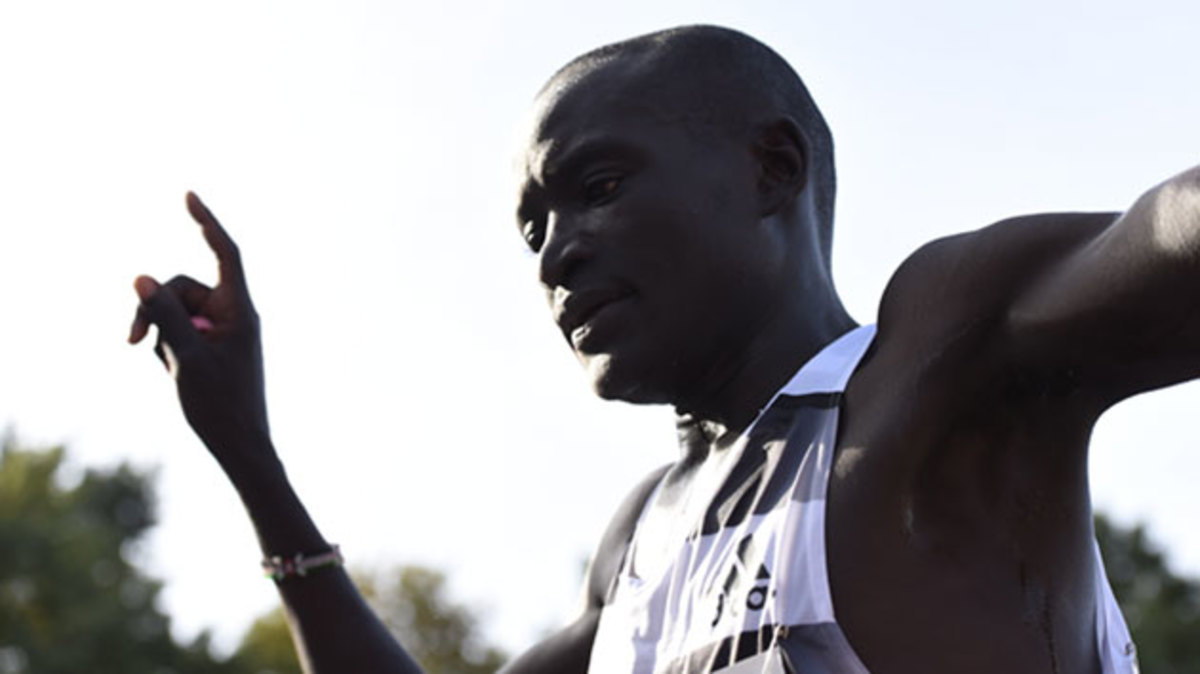dennis-kimetto-london-marathon-2016-preview.jpg