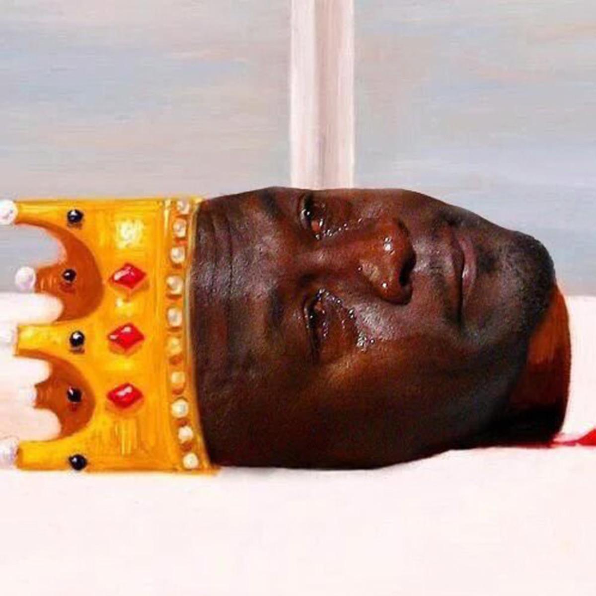 kanye-crying.jpg