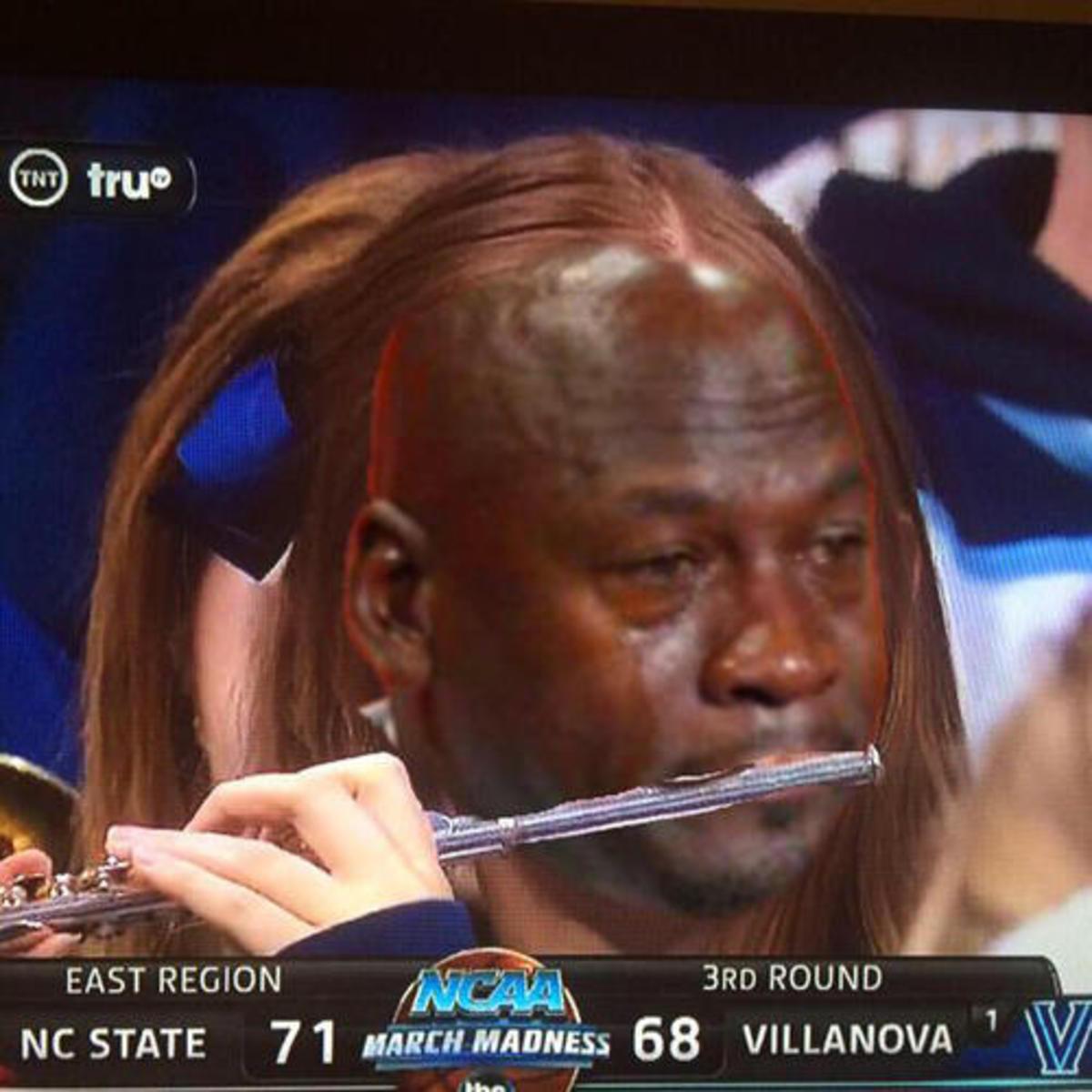 mj-crying2.jpg
