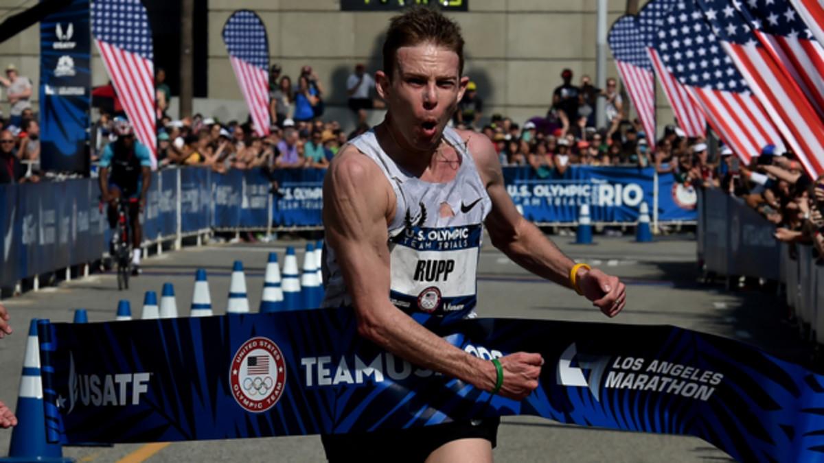 glaen-rupp-wins-us-olympic-trials-marathon.jpg