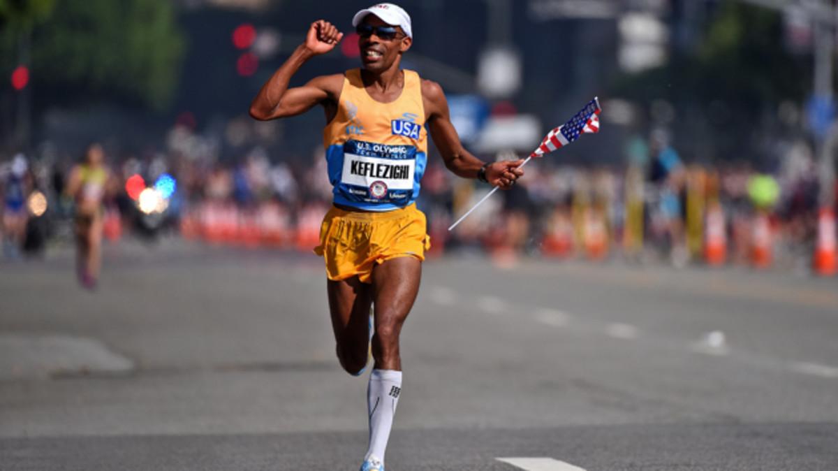 meb-keflezighi-2016-us-olympic-marathon-trials-rio-2016.jpg