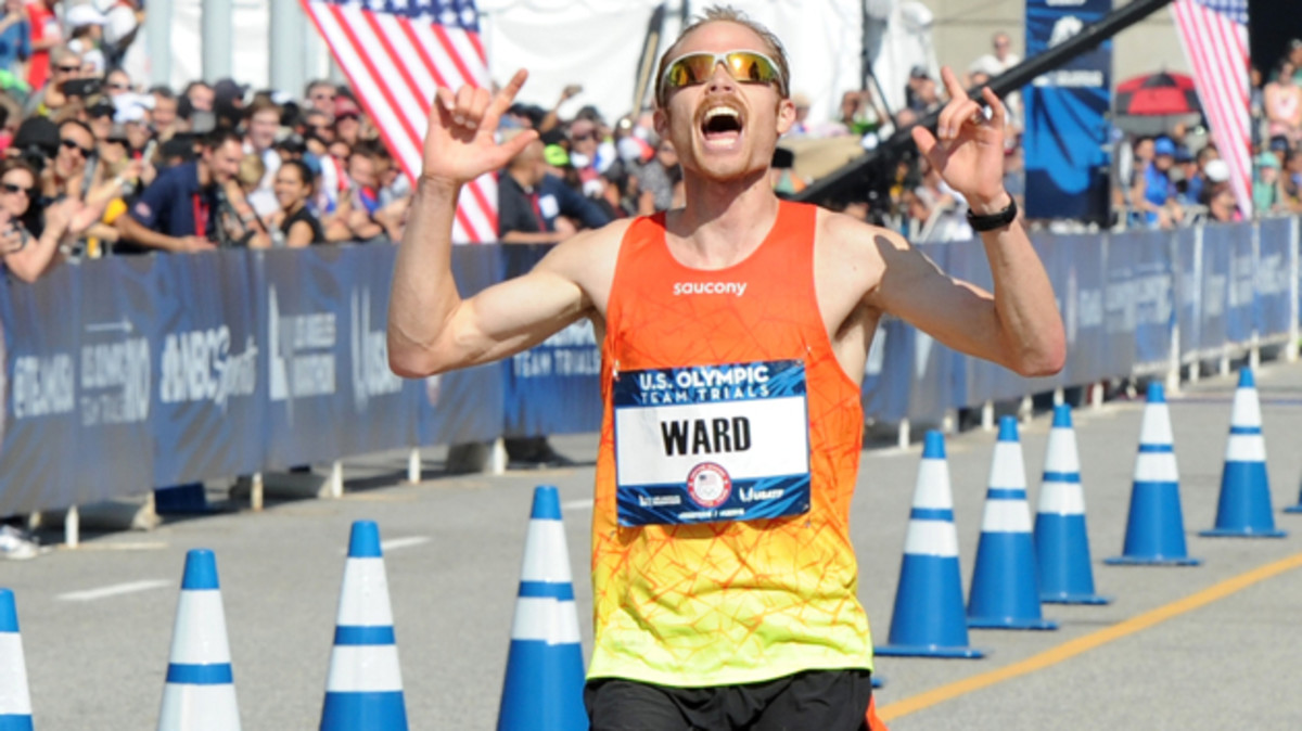 jared-ward-2016-us-olympic-marathon-trials-rio-2016-byu.jpg