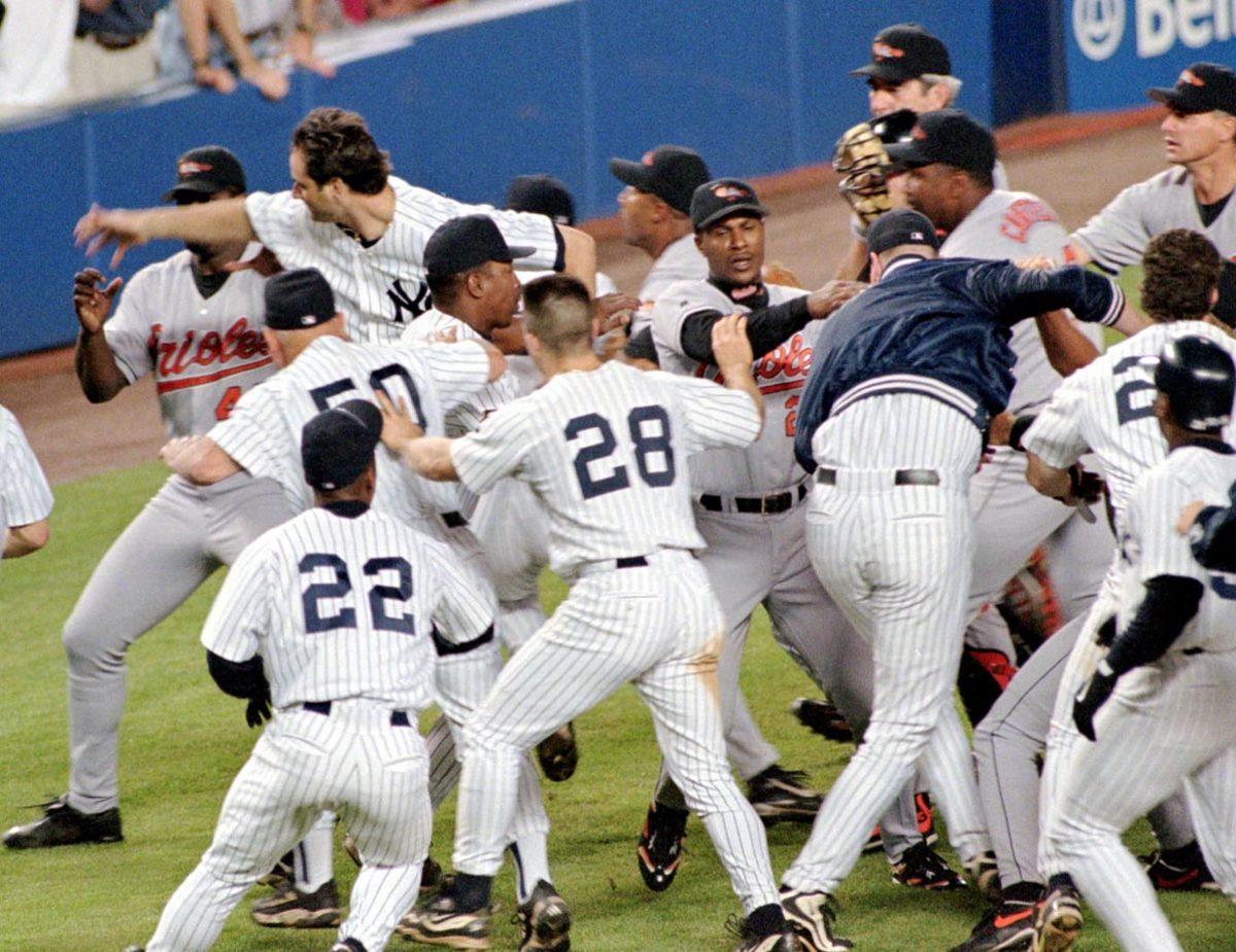 1998-Orioles-Yankees-brawl.jpg
