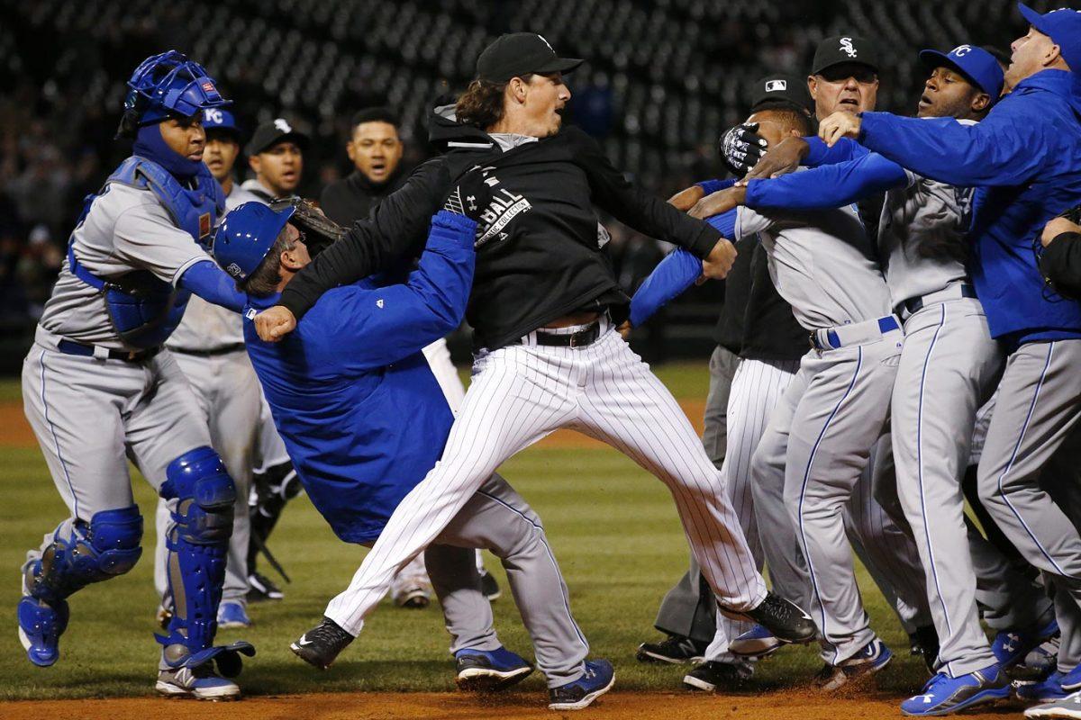 2015-Jeff-Samardzija-Kansas-City-Royals.jpg