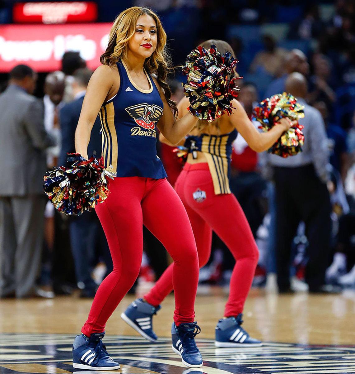 New-Orleans-Pelicans-Dancers-f69c01a74b63444d9cd7c2d8ca7f3061-0.jpg