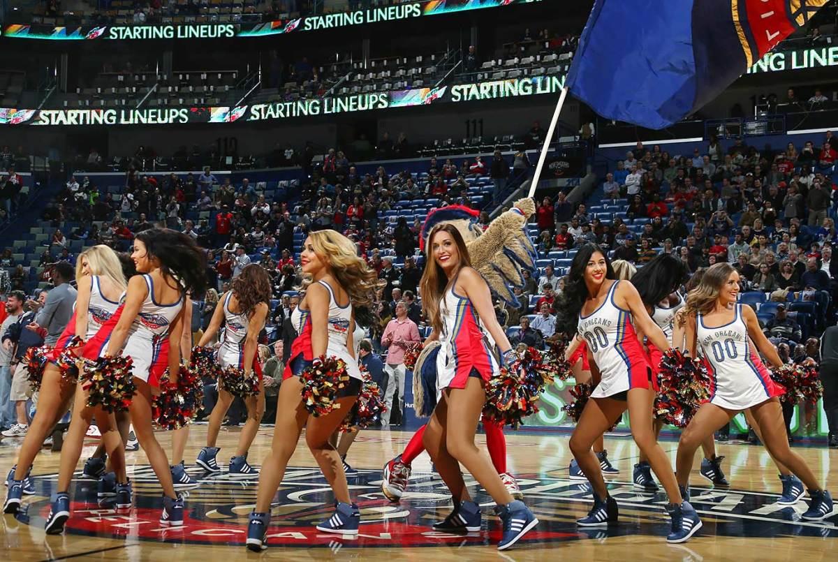 New-Orleans-Pelicans-Dancers-GettyImages-509444498_master.jpg