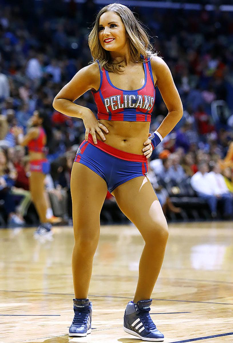 New-Orleans-Pelicans-Dancers-d321cfb5237c482bb1de17abd5d5fe2a-0.jpg
