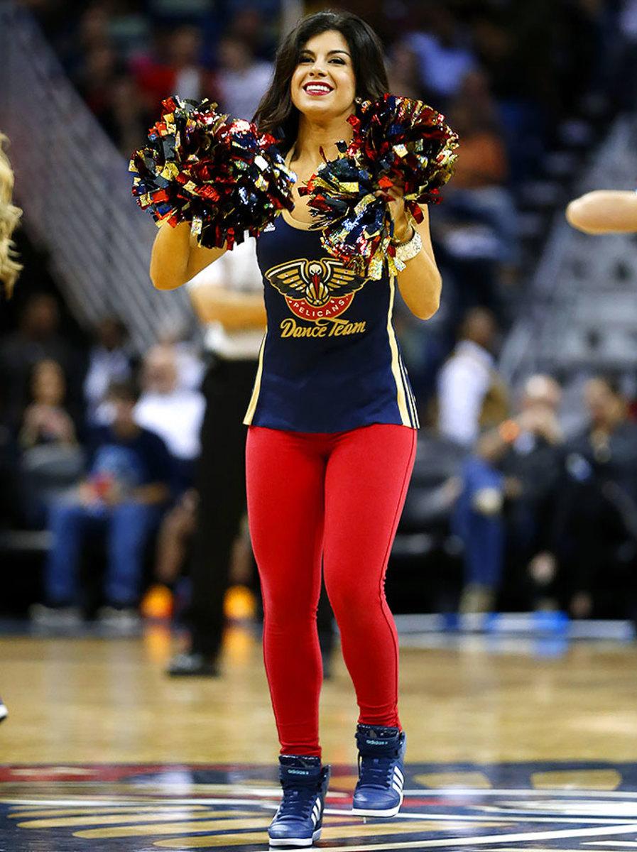 New-Orleans-Pelicans-Dancers-f0f56a575df743298e6924f3fd40b263-0.jpg