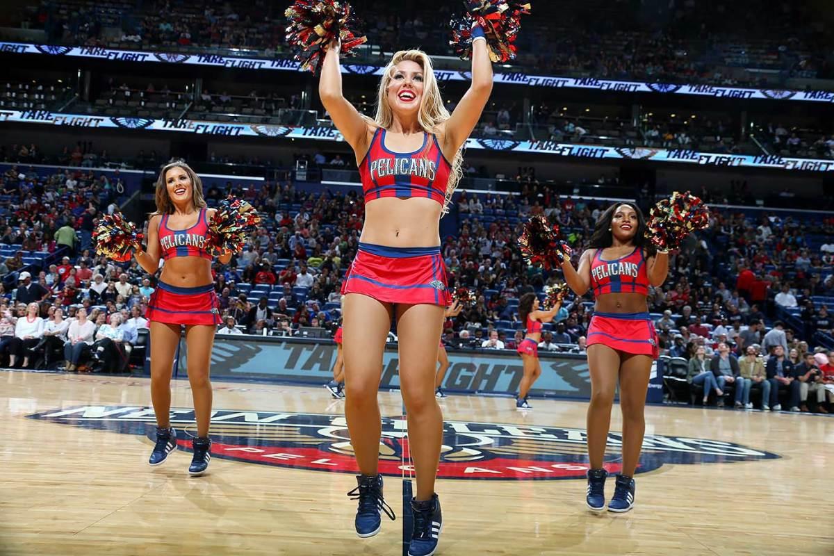 New-Orleans-Pelicans-Dancers-GettyImages-511352630_master.jpg