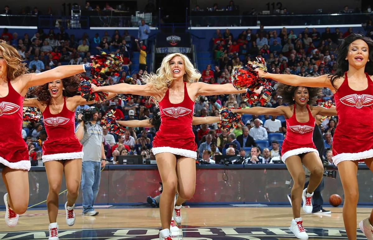 New-Orleans-Pelicans-Dancers-502380538.jpg
