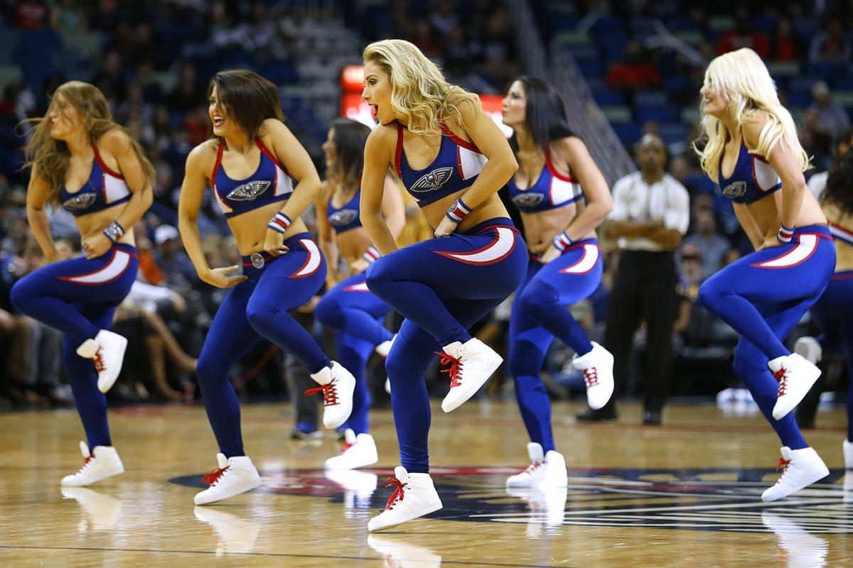 New-Orleans-Pelicans-Dancers-b6d5437ab46a47b88598eb580449bc22-0.jpg